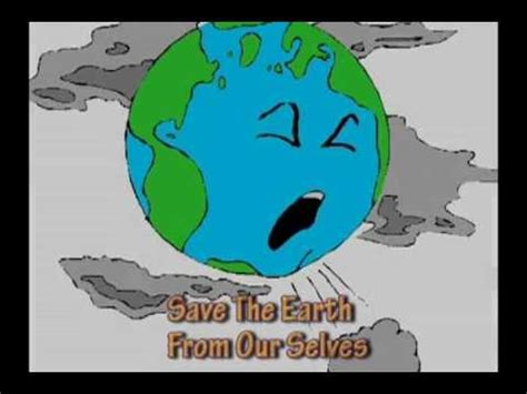Write an essay on save the environmental